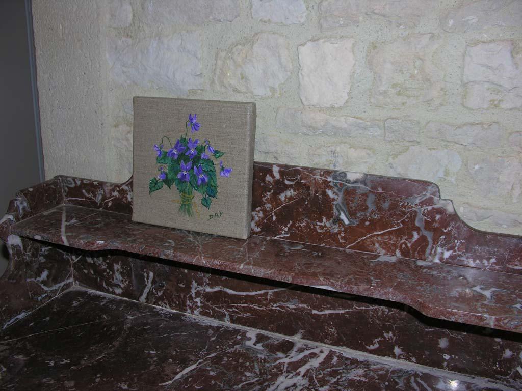 Chambres d 39 h tes de charme parc naturel du bessin proche for Bayeux chambre d hotes