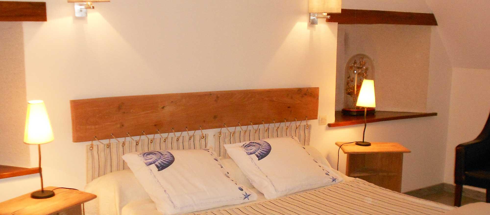 chambres d 39 h tes et gite proche bayeux plages du d barquement. Black Bedroom Furniture Sets. Home Design Ideas